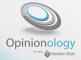 opinionology paid surveys